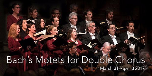 2017-Bach-Motets-620w.jpg