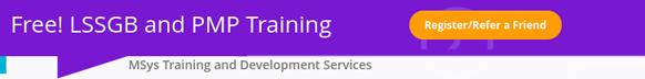 Free LSSGB and Training