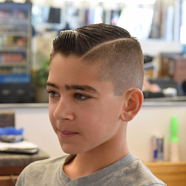Combover-Short-Fade-Haircut-Style-.jpg