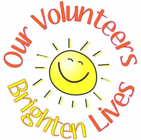 volunteer sun.jpg