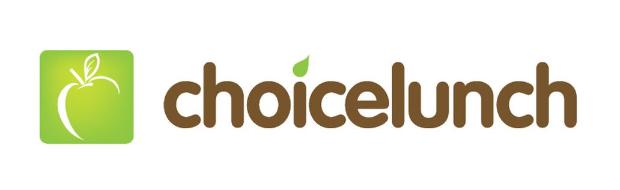 Choice_Lunch.JPG