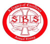 sbs annual giving red.jpg