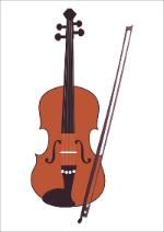 violin-vector_f.jpg