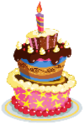 Colorful_Birthday_Cake_PNG_Clipart.png