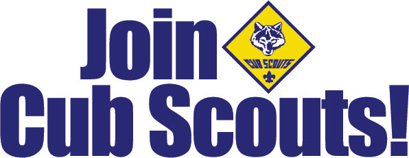 join-scouts-header.jpg