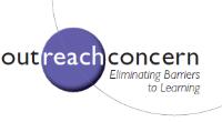 Outreach Concern logo.gif