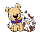 cat-and-dog-clipart-6.jpg