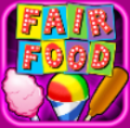 80c0ac50e1f0a10e7a558974034e92b6--maker-game-carnival-food.jpg