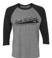 2017 Festival t-shirt.png