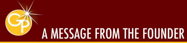 Message-Founder.jpg