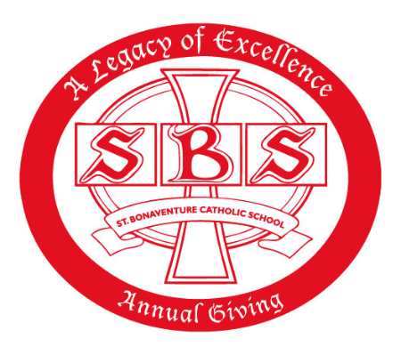 sbs Annual Giving 2 red.jpg