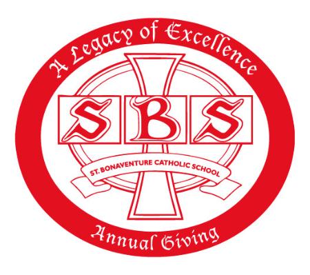 sbs Annual Giving 2 red.jpg