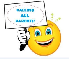 calling-all-parents-clipart-1.jpg