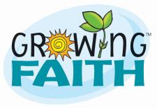 Faith.jpg.gif