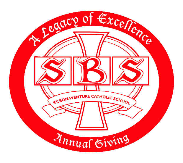 sbs annual giving red.jpg