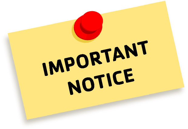 Important_notice.jpg