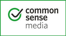 common sense media logo.png