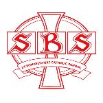 sbs_newlogo_red_lg.jpg