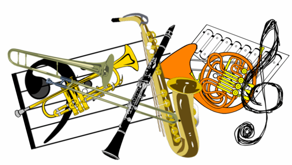 instruments2-600.png