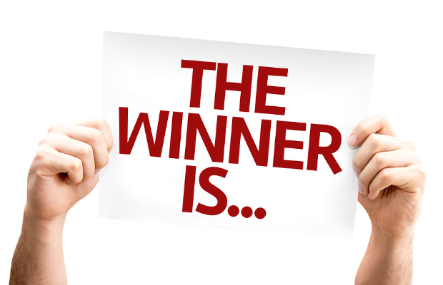the-winner-is-light-bg.jpg