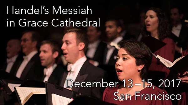 Messiah-choir-ePostcard.jpg