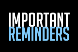 Important-Reminders.png