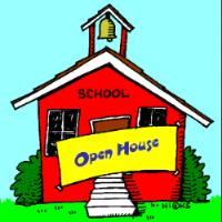 School-open-house-clip-art.gif