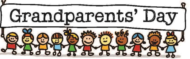 Happy-Grandparents-Day-Clipart-Header-Image.jpg