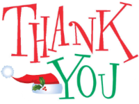 christmas-thank-you-images-thank-you-christmas-hat-graphic.jpg