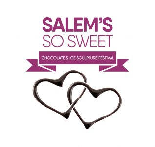 Salem-So-Sweet-Logo-FINAL-317x300.jpg