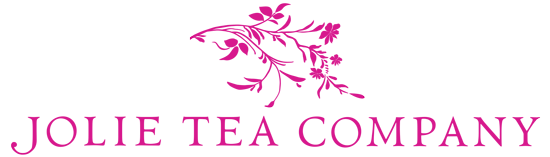 Jolie Tea Company