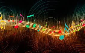 Nov-25-MS-HS-EBLAST-MUSIC-PERFORMANCE.jpg