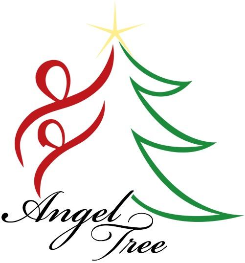 Nov-18-HS-EBLAST-Angel-Tree.jpg