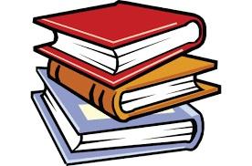 Dec-9-MS-HS-EBLAST-BOOKS.jpg