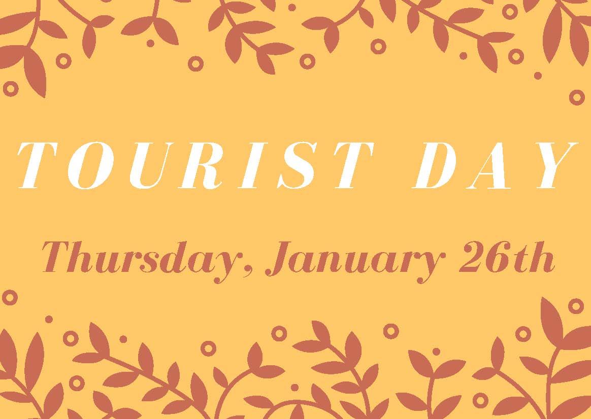 TOURIST-DAY-2.jpg