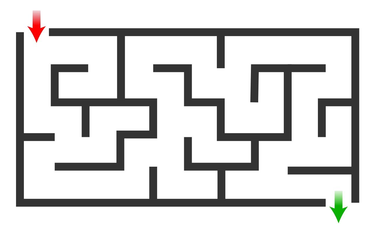 JAN-13-HS-EBLAST-MAZE-TIMELINE-PIC.jpg