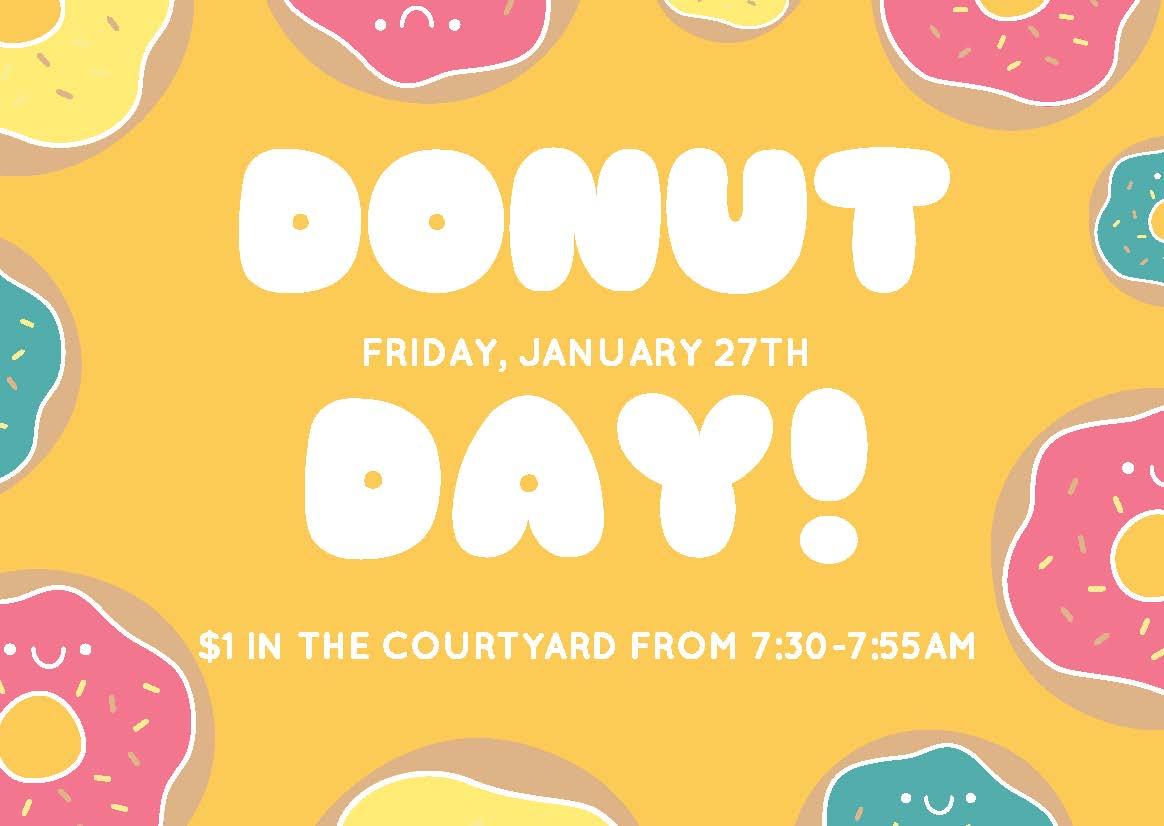 Donut-Day.jpg