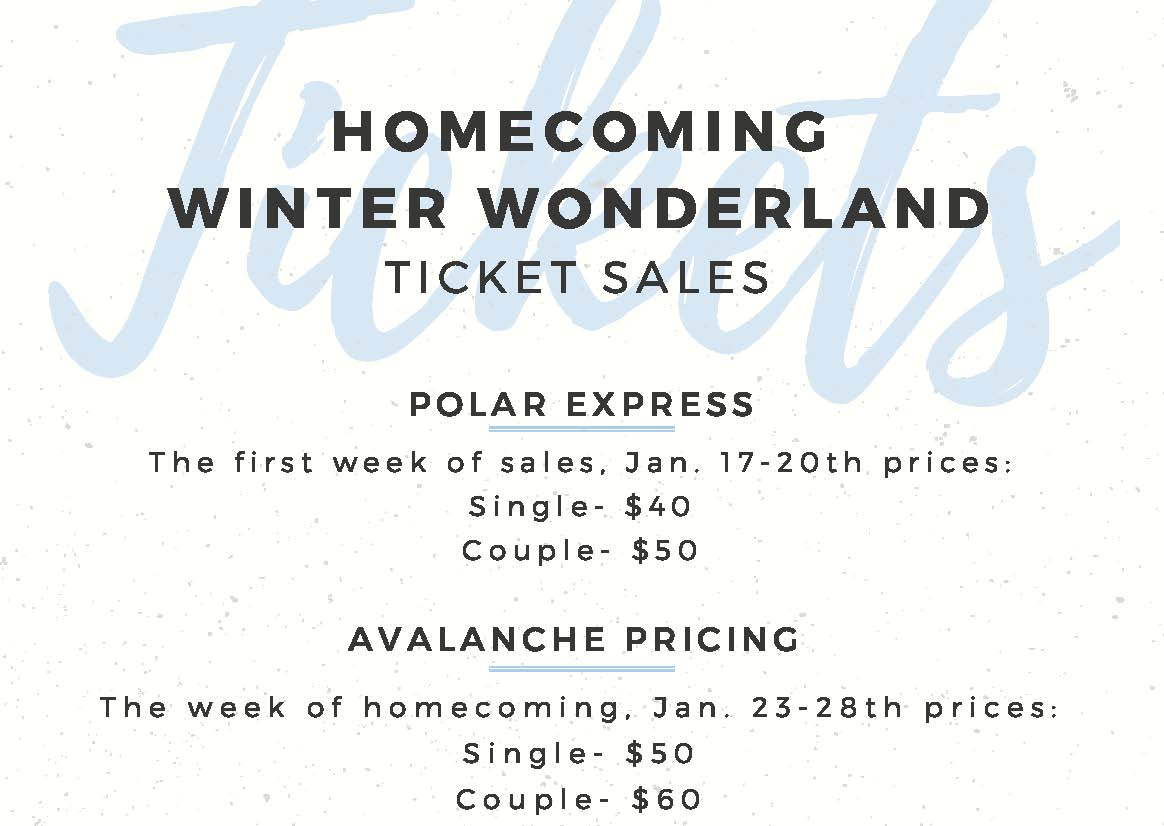 Homecoming-Tickets-Sales.jpg