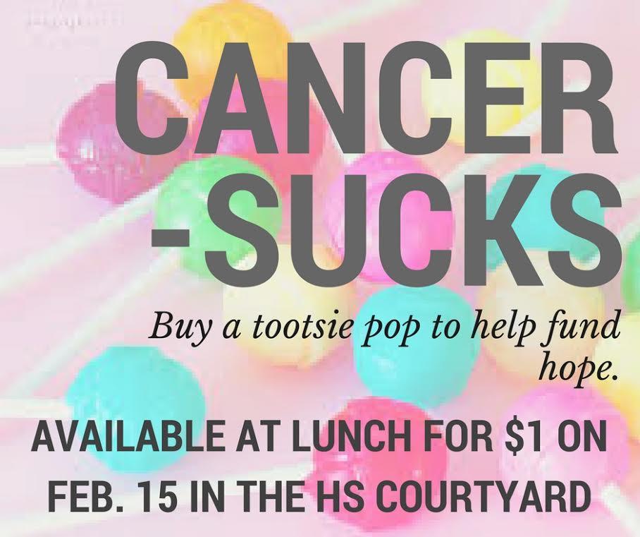 Feb-10-MS-HS-EBLAST-CANCER-SUCKS-15th.jpg