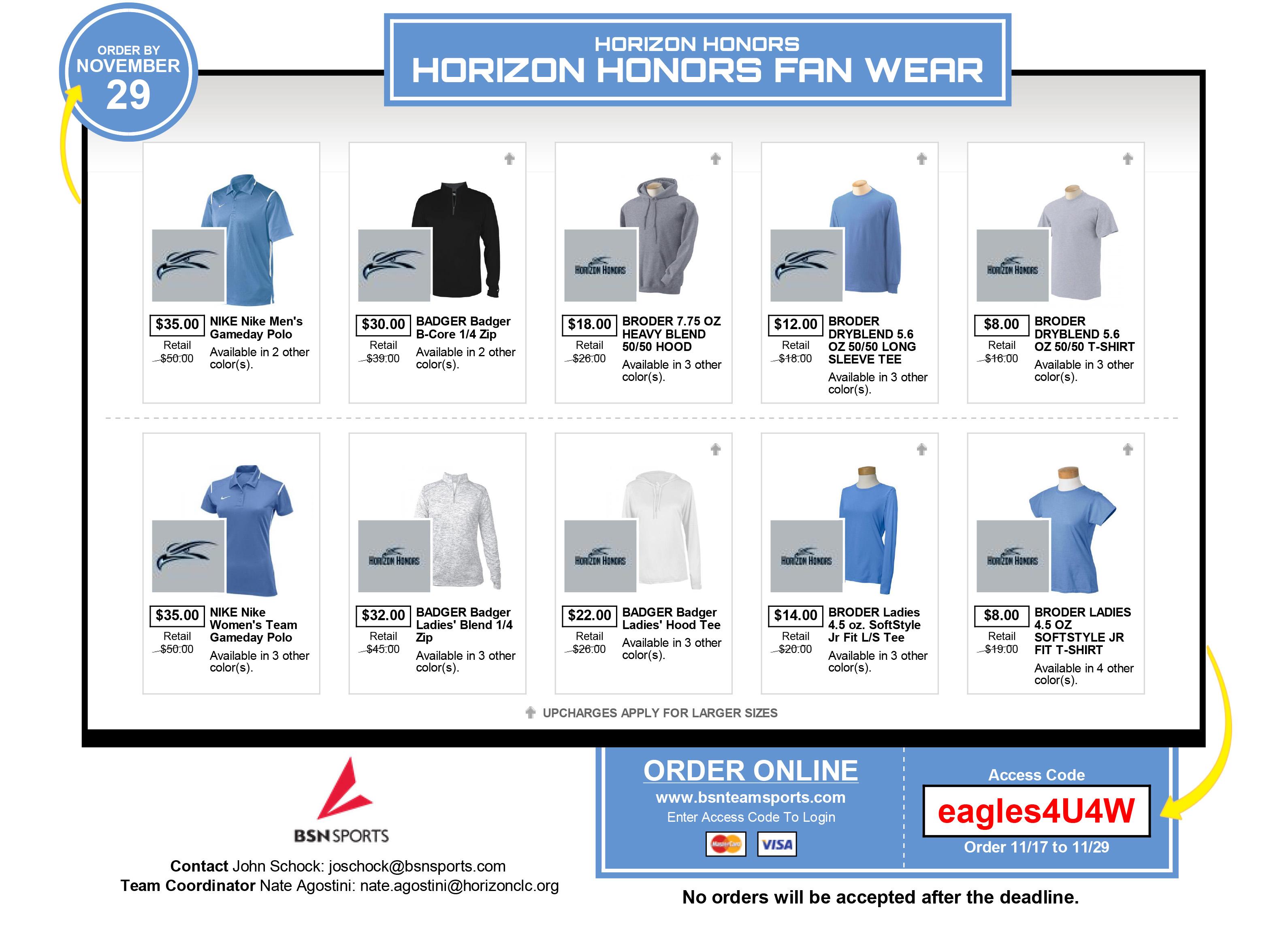 Horizon-Honors-Fan-Wear-HORIZON-HONORS.jpg