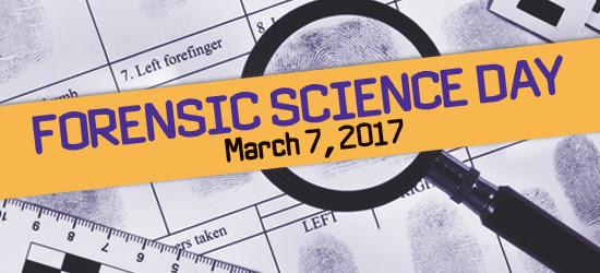Feb-3-HS-EBLAST-GCU-FORENSIC.jpg