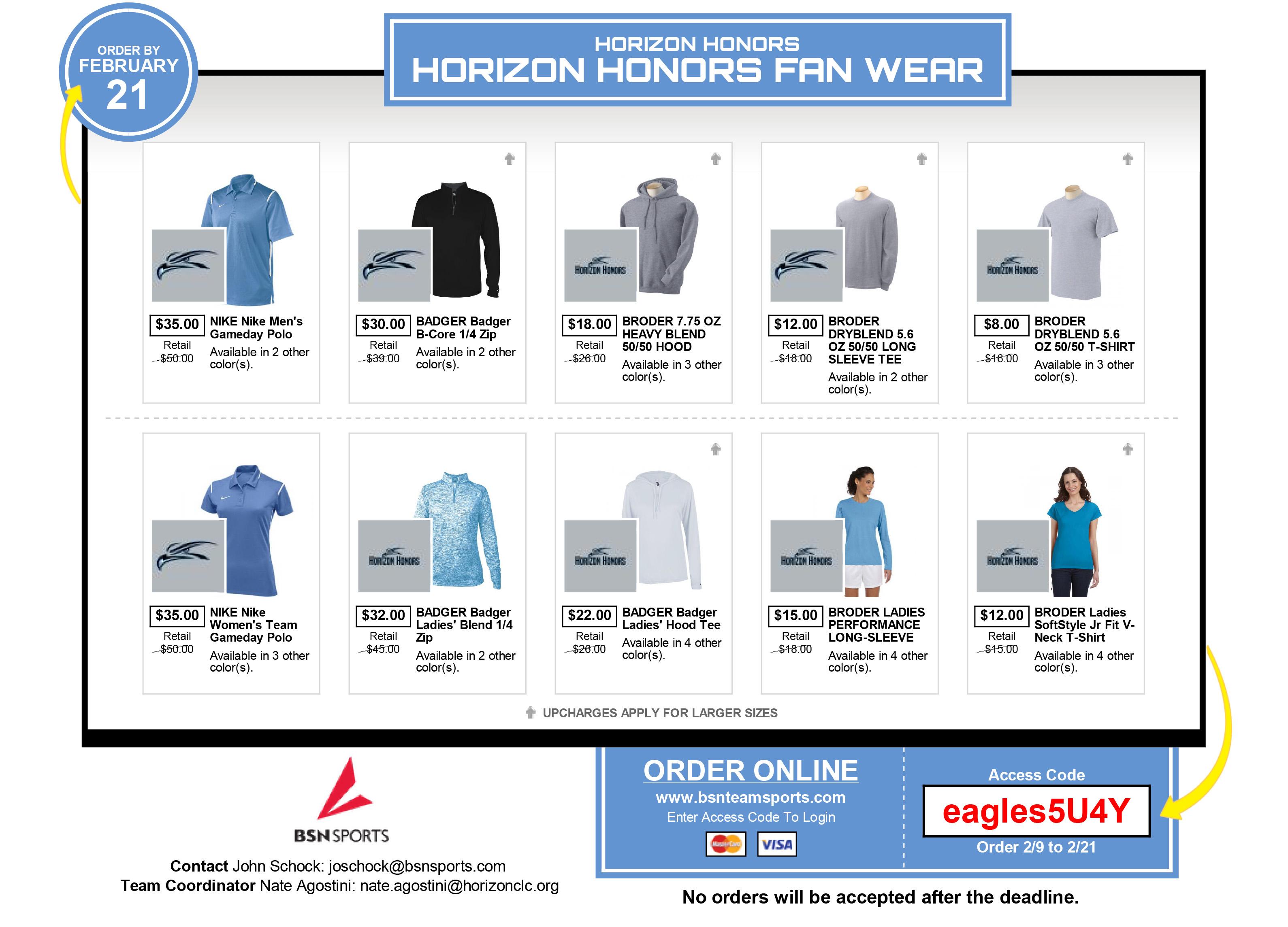 Horizon-Honors-Fan-Wear-HORIZON-HONORS-1.jpg