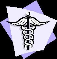 Feb-17-HS-EBLAST-UofA-MEDICINE.jpg