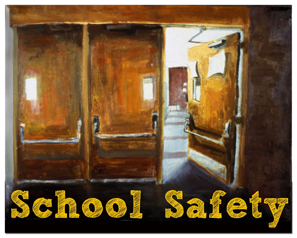Feb-17-MS-HS-EBLAST-SCHOOL-SAFETY-PIC.jpg