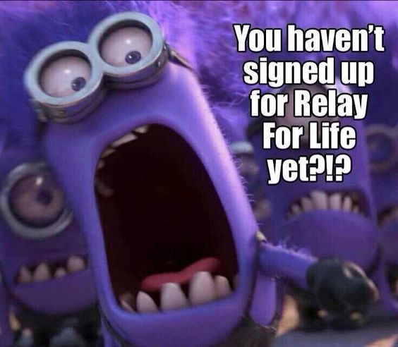 Feb-17-MS-HS-EBLAST-RELAY-FOR-LIFE-YOU-HAVEN-T-SIGNED-UP-PIC.jpg