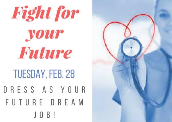 RFL-Spirit-Future-Dream-Feb-28.jpg