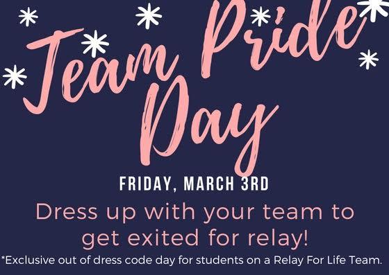 RFL-Spirt-Team-Pride-March-3.jpg