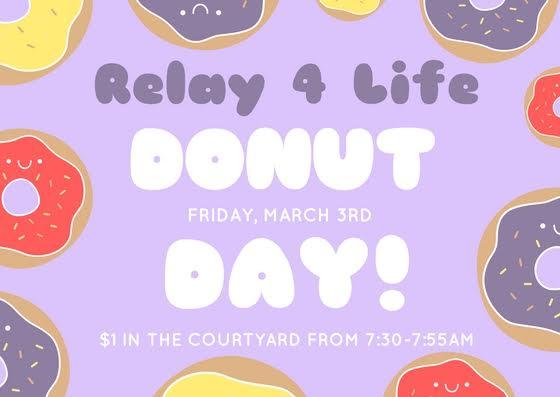 RFL-Donut-Day-March-3.jpg