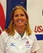 HS-Lisa-Barlow-Varsity-Volleyball.jpg