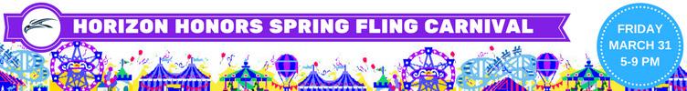SPRING-FLINGeblast.jpg